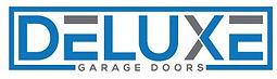 Deluxe-Garage-Doors-12.jpg