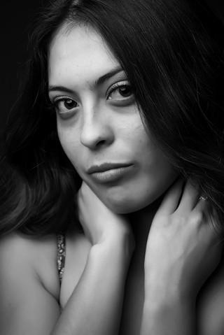 Yulisa_3-johnee-villanazul.jpg