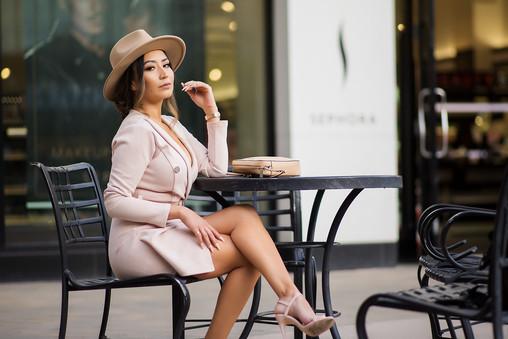 00-ana-_fashion-johnee-villanazul-02.jpg