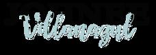 Johnee 2020 logo.png