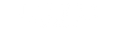 2021 logo white.png