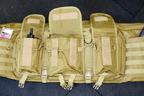 GBX Rifle Bag