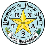 TX_-_DPS_Seal.png