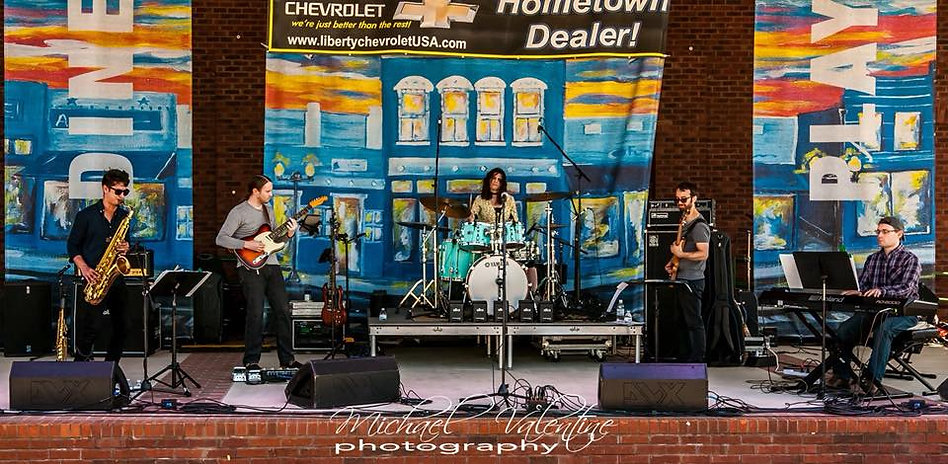 west georgia jazz pic.jpg