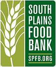 SPFB_NEW_logo_CLR_hi-res.png