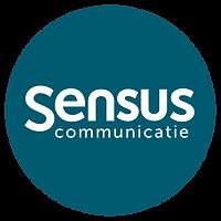Sensus | De Omgevingsanalist