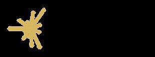 Logo_De_Omgevingsanalist.png