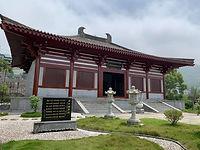 fuzhou 1_0war.jpg