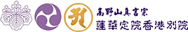 logo_cun1_edited.png