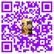 qr_layer4fef400ae4694eb7f4b0c9da3ec12545