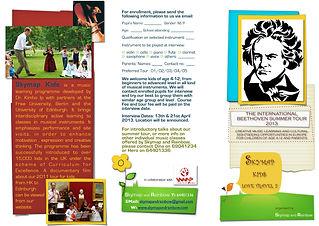 skymap kids brochure 3 full-1.jpg
