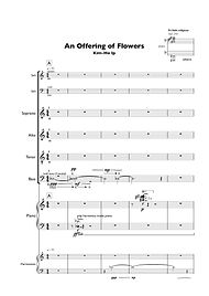 an-offering-of-flowers-edited-for-Bach-C