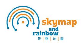 SkyMap_logo_Final-01.jpg