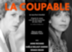 Visuel 3 La Coupable.jpg