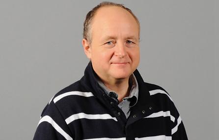 François_Chouquet.png