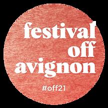 logo-off21-couleur-A-©af&c.png