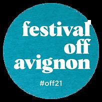 logo-off21-couleur-B-©af&c.png