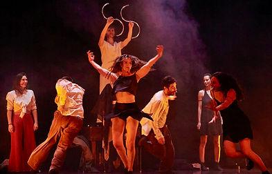 CHLA202001L-Pièce_Theatre_Vive_la_vie-00