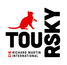 logo toursky.png