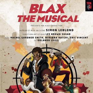 Blax the musical.jpg