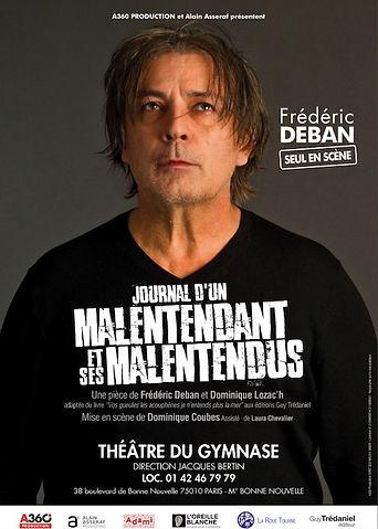 Fred DEBAN.jpg