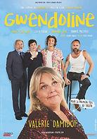 Affiche Gwendoline Vierge Web.jpg