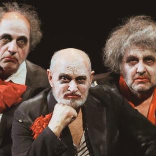 Vieux Clowns.jpg