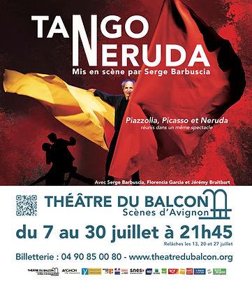 40x60 tango.jpg