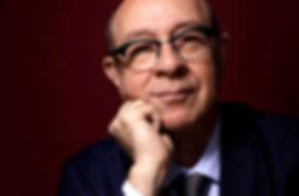 Jacques Pessis Web1.jpg