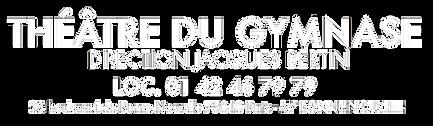 Logo Gymnase.png
