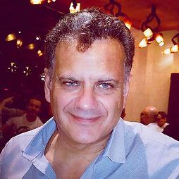 Patrice Albanese Producteur.jpg