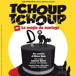 Tchoup_Tchoup.jpg