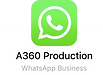 icone whatsApp A360.png