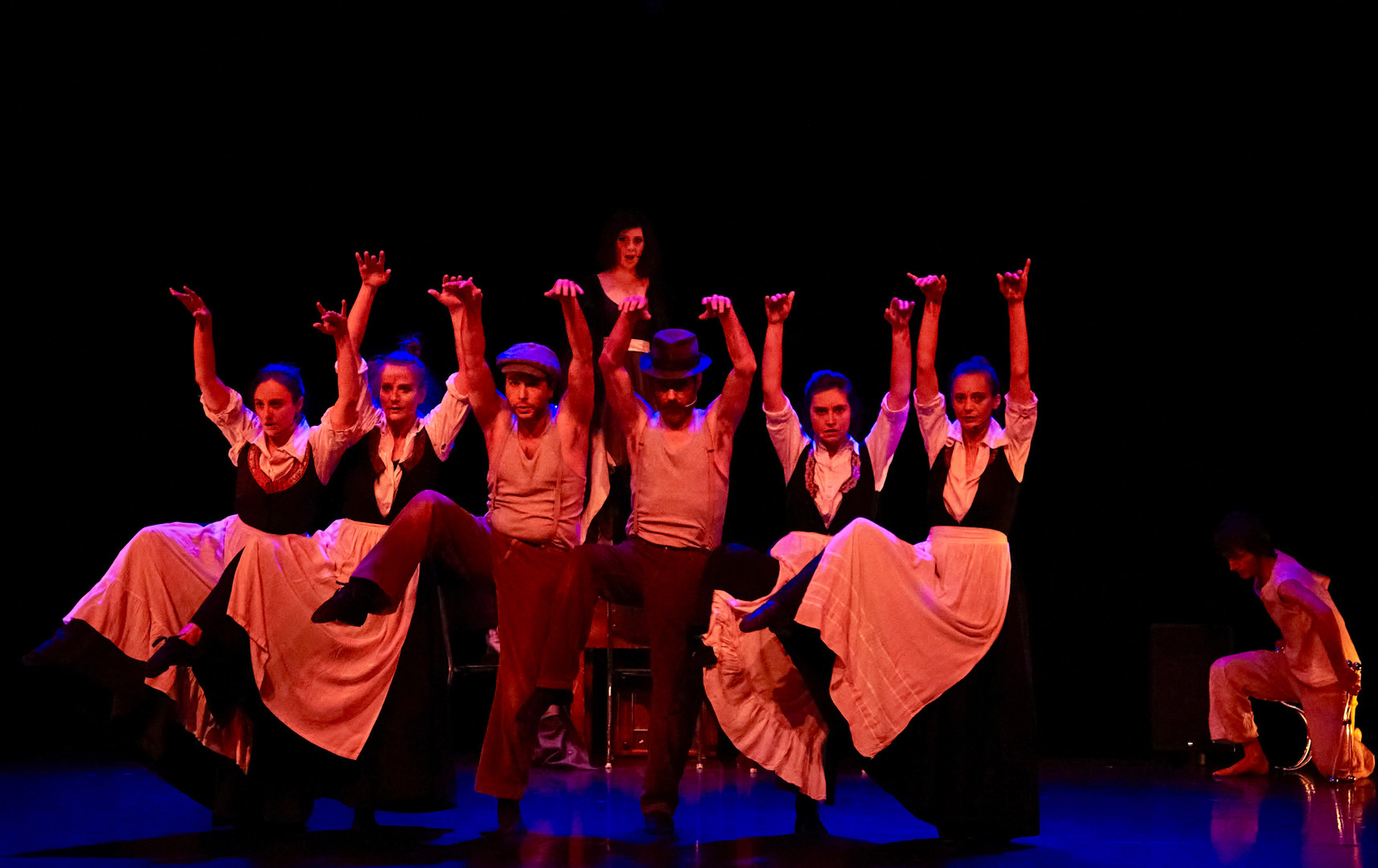 CHLA2020VIVE LA VIE spectacle Gaité Montparnasse01L-Pièce_Theatre_Vive_la_vie-00