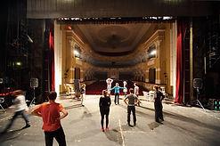 Immersion-Cours Théâtre.jpg