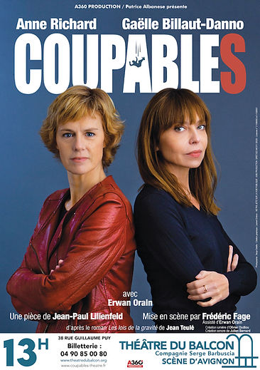 Coupables Avignon copie.jpg