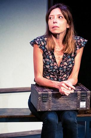 Coupables avec Anne Richard, Gaëlle Billaut-Danno, Erwan Orain