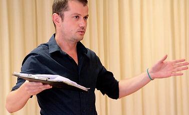 Julien Sardaigne - Coach Acteur.jpg