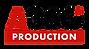 Logo png noir.png