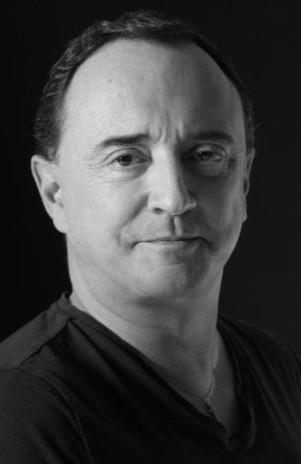 Frédéric Fage