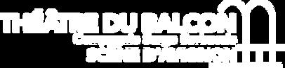 Logo_balcon_blanc.png
