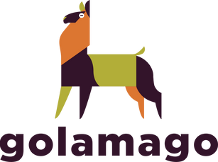 golamago обещает доставку продуктов и товаров из гипермаркетов быстрее других
