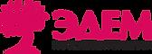 logo-Edem.png
