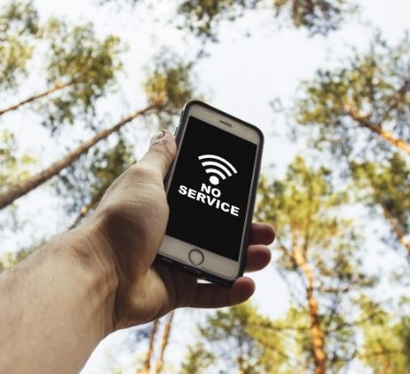 Cell Phone Signal Strength: Everything You Need to Know