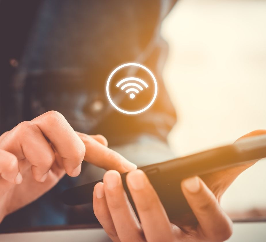 What You Need To Know: Regulations for Your Signal Booster