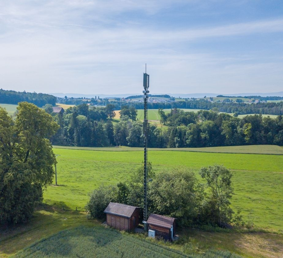Do Cellular Signal Boosters Really Work in Rural Areas?