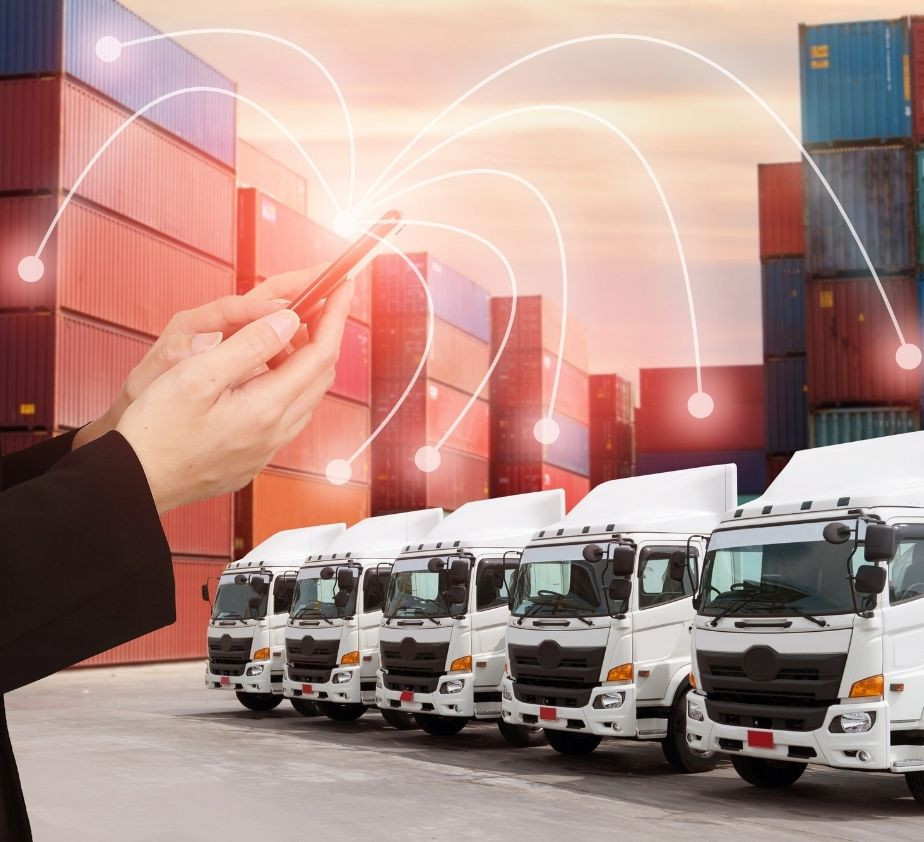 The Reasons To Equip Fleet Vehicles With Cellular Signal Boosters