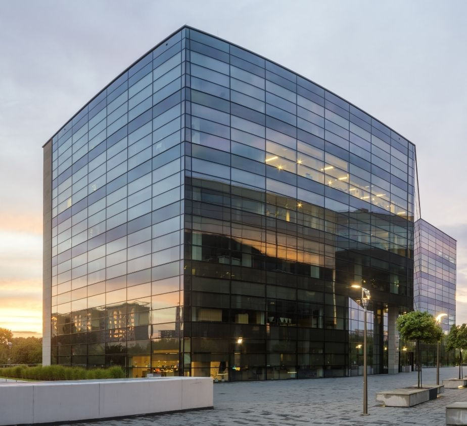 Ways To Increase the Value of Your Commercial Property