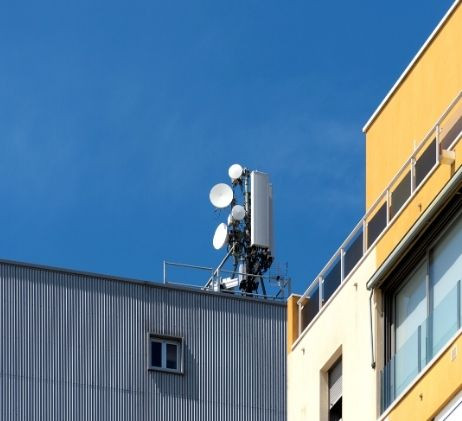 How to Improve Your Cell Phone Reception in a Building