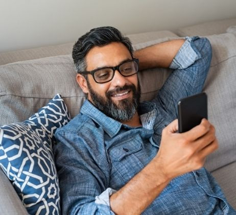 Easy Ways To Boost Your Cell Phone Signal Strength at Home